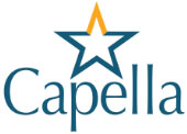 Capella Associates Limited