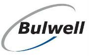 Bulwell Precision